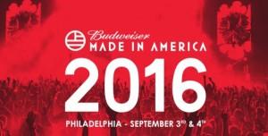 made-in-america-2016-e1466450861813
