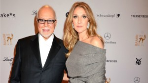 rene-angelil-died-things-you-didnt-know-about-celine-dion-her-husband