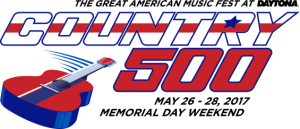 Country500-Logo-Website-1