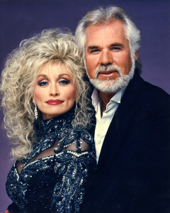 Kenny-Rogers-Dolly-Parton-1980s