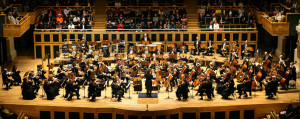 osm-montreal-symphony-orchestra