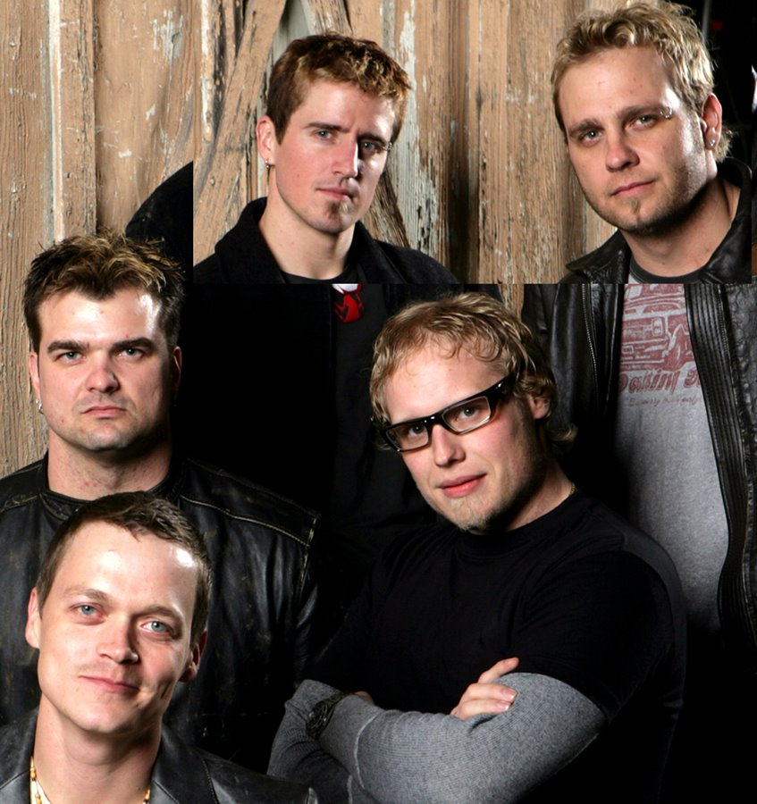 escatawpa latin singles Latin (latin: lingua  ohio who achieved success in the 1980s with such hit singles as body talk and two  3 doors down is an american rock band from escatawpa.